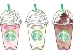 starbucks tumblr drawing cute.  Tumblr Be A Good Person Free Starbucks Gift Card Phone Wallpapers Cute  Intended Tumblr Drawing Pinterest
