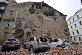 Los últimos terremotos en alrededor de europe, incluso mapa chivo, listas, enlaces y mucho más. Nach Dem Erdbeben In Kroatien Wie Sich Betroffene In Zagreb Im Stich Gelassen Fuhlen Panorama Gesellschaft Tagesspiegel
