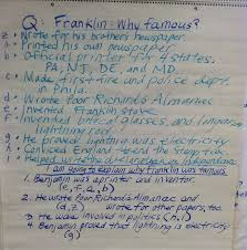 benjamin franklin homework help homework help benjamin franklin higher english critical essay help