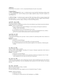Charming Resume Memberships And Affiliations 14 For Your Example Of Resume  With Resume Memberships And Affiliations