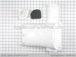 solved i have a ge profile artica modle pss25sgna bs fixya what commonly happens is that the damper will break off the motor that operates it this allows cold air to continuously flow into the fresh food section
