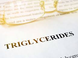 Non Fasting Triglyceride Levels Benefits Testing And