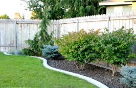 diy backyard ideas on a budget pink and green diy