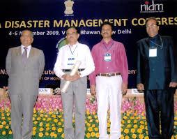 words essay on disaster management system