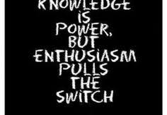 Knowledge Is Power Quote Extraordinary Three Can Keep A Secret If Two Of Them Are Dead Benjamin