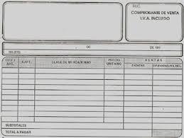 Formato De Los Documentos 1 2 Manual Del Cajero