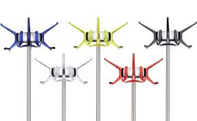 Herman Miller Coat Rack Photo Gallery of Herman Miller Coat Rack Viewing 100 of 100 Photos 33