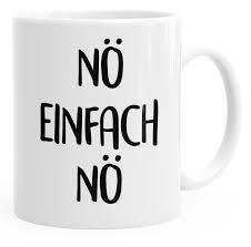 Sprüche Kaffee Büro Tasse Nett Kann Ich Auch Kaffeetasse Becher