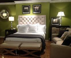 Image Headboard Mattress By Appointment Bedroom Feng Shui Tips To Improve Your Sleep Mattress By
