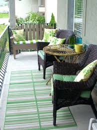 patio furniture small deck. Patio Furniture For Small Decks Porch Table Decorating Ideas Round With Deck