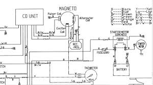 yamaha outboard wiring diagram wiring diagrams yamaha outboard wiring diagram