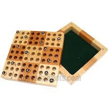 Sudoku Wooden Board Game Instructions 100 best Board Games NexusGadgets images on Pinterest Board 21