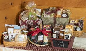 dutch baskets lancaster county gift baskets