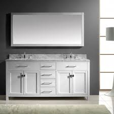Diy bathroom furniture Sink Vanity Costco Vanity Home Depot Vanity Bathroom Vanities And Sinks 3blackcatscafecom Bathroom Wondrous Costco Vanity For Modern Bathroom Furniture Ideas