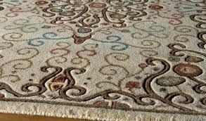 8x10 outdoor rug by 8x10 outdoor rug 8x10 outdoor rug