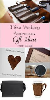 year wedding anniversary gift ideas striking gifts presents by modern for her husband 15 years 1920