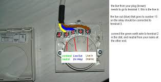 wiring room thermostat diagram wiring wiring diagrams