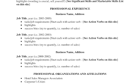 Soft Skills Resume Listingkills On Resume Technical Examplesoftware Education 83