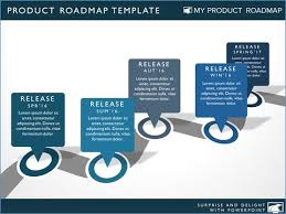 road map powerpoint template free technology roadmap template free geeksuniversity co