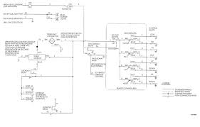 crane motor wiring diagram blonton com Crane Pendant Control Wiring Diagram overhead crane pendant wiring diagram wiring diagram Overhead Crane Wiring-Diagram