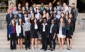 mit summer research program 2017 applications due feb 04