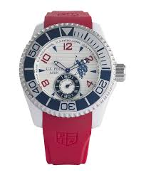 men delectable polo assn since watch for men young new watches terrific mens sport watches us polo for at sears cfbdabafefecl large size