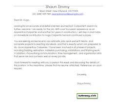 Glazing Estimator Cover Letter Afterelevenblog Com