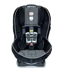 britax car seat 70 g3 boulevard convertible onyx reviews