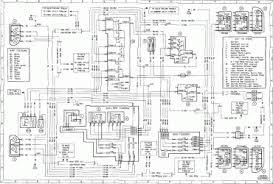 supermiller wiring diagrams supermiller image 2005 peterbilt 379 wiring diagram 2005 automotive wiring diagram on supermiller wiring diagrams