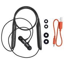 Tai Nghe Bluetooth Thể Thao JBL Live 220BT - Hàng Chính Hãng - Tai nghe  Bluetooth nhét Tai