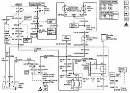 viper remote start wire diagram images 1998 gmc sierra wiring diagram quotes