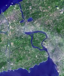 Niagara River Wikipedia