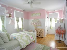 bedroom girls bedroom decor cute room stuff girls bedroom