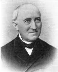 <b>Friedrich Wilhelm</b> Menkhoff - Friedrich_Wilhelm_Menkhoff