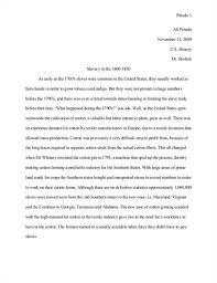 africa essayquot anti essays  mar  onechild africa essay contest