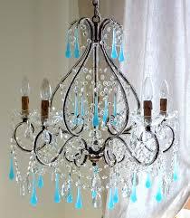 68 most unbeatable birdcage chandelier restoration hardware craigslist canada lightbox pendant light chandeliers zoom cage fixture modern