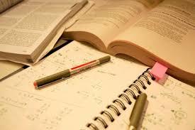 Как написать тезисы выступления на конференции 🚩 Тезисы докладов  Как написать тезисы работы