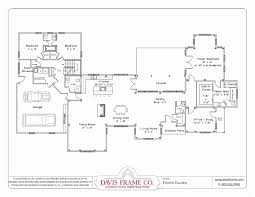 new open floor house plans two story house floor plans new 2 story open small two