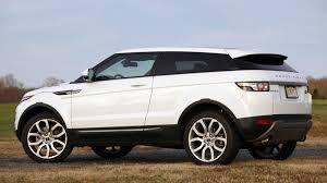 land rover evoque 2014. land rover range evoque 2014 a