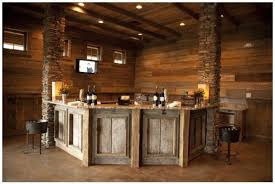 Rustic Basement Bar Ideas  Visit Theeastcoastbride Com Home