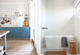Tile Decor Store Bathroom Tiles And Decor Bathroom Tiles And Decor Stupefy Tile 78
