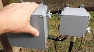 Efhw Antenna Design End Fed Half Wave Antenna 11 Bands One Antenna