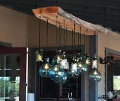 fiberglass lamp shades