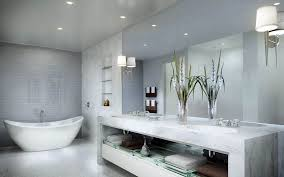 Small Picture High end bathroom mirrors