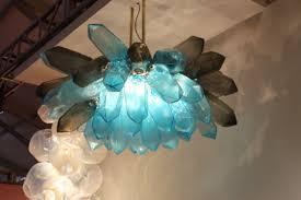 r and company pendant lights