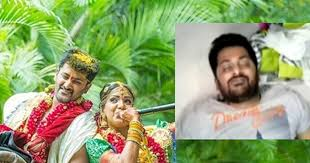 Pradeep Kumar suicide: Actor killed himself after fight with wife Pavani