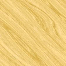 seamless light wood floor. Light Wood Flooring Seamless - Homedesignlatest.site Floor T