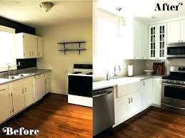 kitchen remodels for small kitchens small galley kitchen designs ideas kitchen remodeling ideas for small kitchens