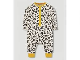 Designer Newborn Baby Boy Clothes Sale Best Brands For Gender Neutral Baby Clothes That Deliver On