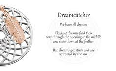 Meaning Behind Dream Catchers Image Detail For Ipddreamcatcher Dream Catchers Pinterest 7